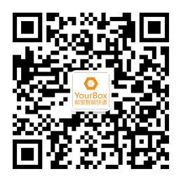 新宝5app下载微信公众平台的微信二维码